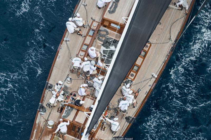 AC-Superyacht-Regatta-2017-Bermuda-June-15-2017-2
