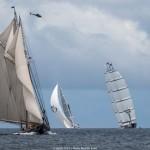 AC Superyacht Regatta 2017 Bermuda June 15 2017 (20)