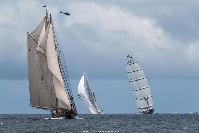 AC-Superyacht-Regatta-2017-Bermuda-June-15-2017-20