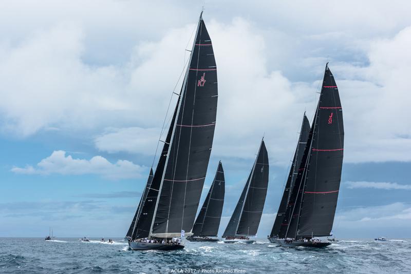 AC-Superyacht-Regatta-2017-Bermuda-June-15-2017-21
