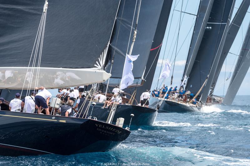 AC-Superyacht-Regatta-2017-Bermuda-June-15-2017-22