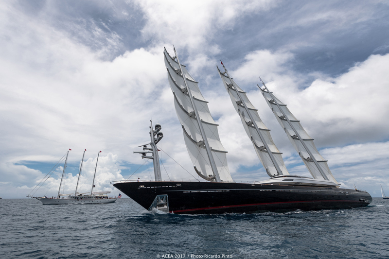 AC-Superyacht-Regatta-2017-Bermuda-June-15-2017-23