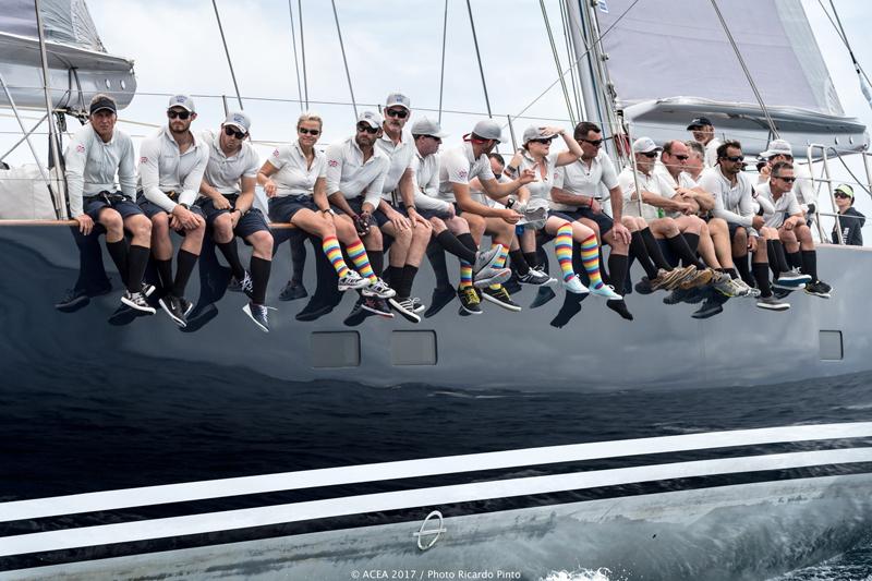 AC-Superyacht-Regatta-2017-Bermuda-June-15-2017-24