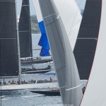 AC Superyacht Regatta 2017 Bermuda June 15 2017 (3)