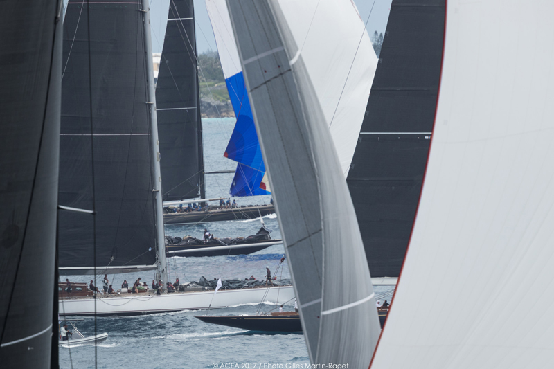 AC-Superyacht-Regatta-2017-Bermuda-June-15-2017-3