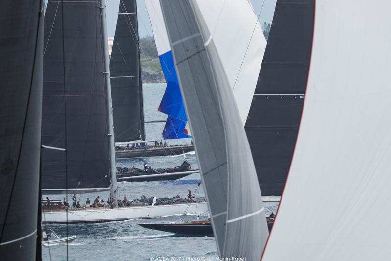 AC-Superyacht-Regatta-2017-Bermuda-June-15-2017-3