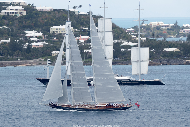 AC-Superyacht-Regatta-2017-Bermuda-June-15-2017-4