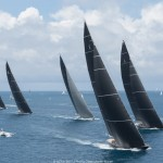 AC Superyacht Regatta 2017 Bermuda June 15 2017 (6)