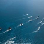 AC Superyacht Regatta 2017 Bermuda June 15 2017 (7)