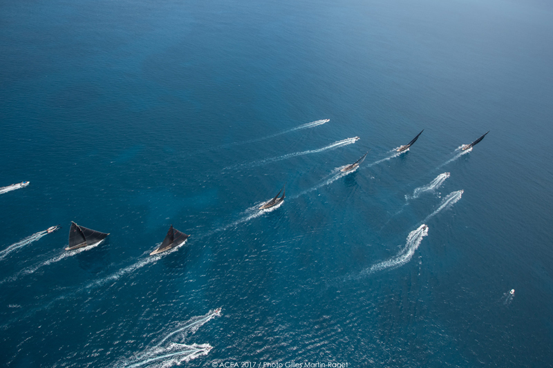 AC-Superyacht-Regatta-2017-Bermuda-June-15-2017-7