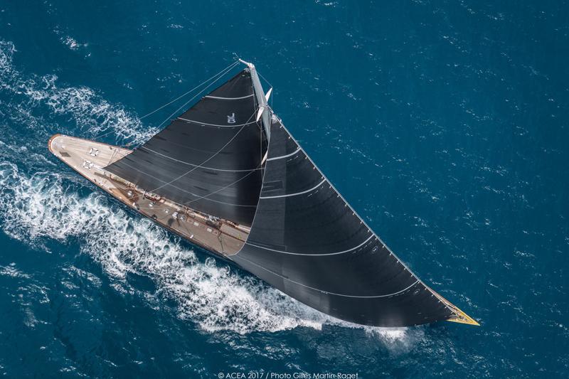 AC-Superyacht-Regatta-2017-Bermuda-June-15-2017-8