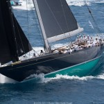 AC Superyacht Regatta 2017 Bermuda June 15 2017 (9)