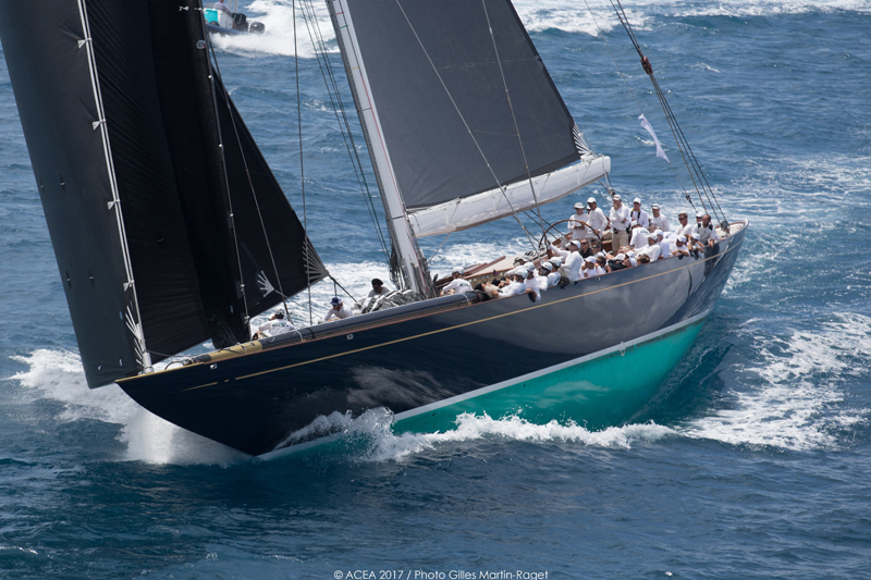 AC-Superyacht-Regatta-2017-Bermuda-June-15-2017-9
