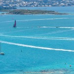 AC35 Challenger Playoffs Bermuda June 5 2017 (10)