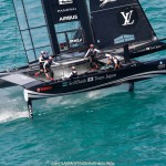 AC35 Challenger Playoffs Bermuda June 5 2017 (23)