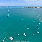 AC35 Challenger Playoffs Bermuda June 5 2017 (26)
