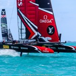 AC35 Challenger Playoffs Bermuda June 5 2017 (4)