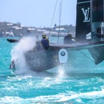 AC35 Challenger Playoffs Bermuda June 5 2017 (5)