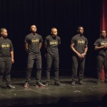 Alpha Beautillion Bermuda June 4 2017 (146)