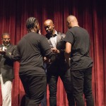 Alpha Beautillion Bermuda June 4 2017 (158)