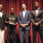 Alpha Beautillion Bermuda June 4 2017 (169)
