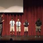 Alpha Beautillion Bermuda June 4 2017 (54)