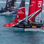 America's Cup Bermuda June 10 2017 (10)