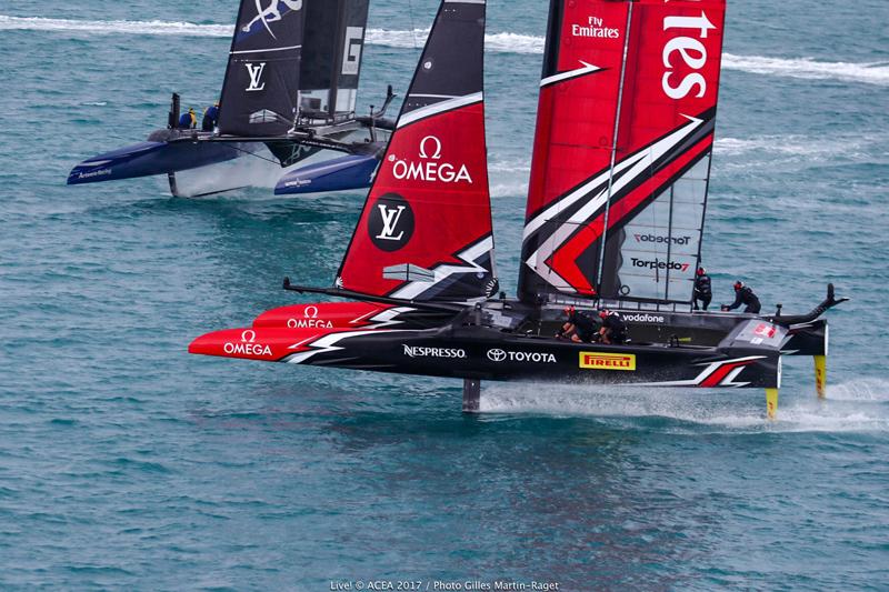 America's-Cup-Bermuda-June-10-2017-10