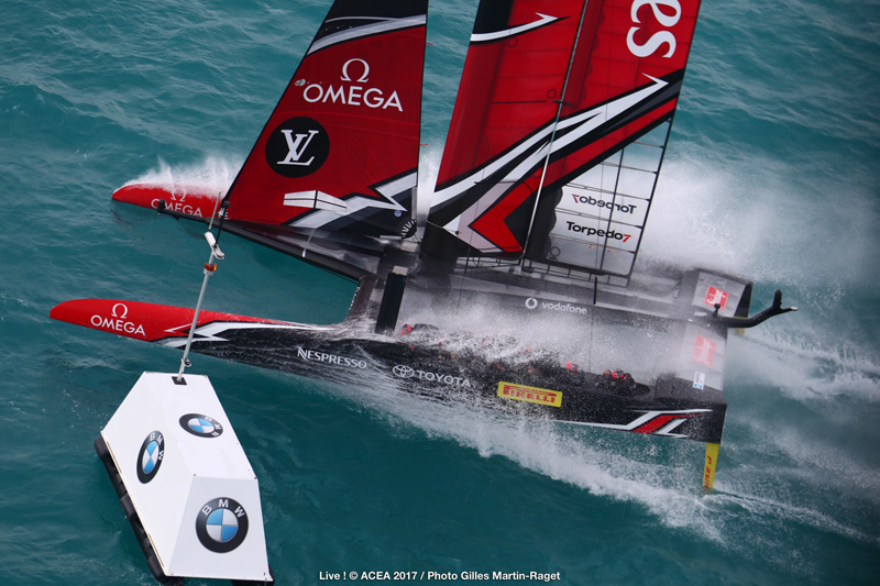 America's-Cup-Bermuda-June-10-2017-12