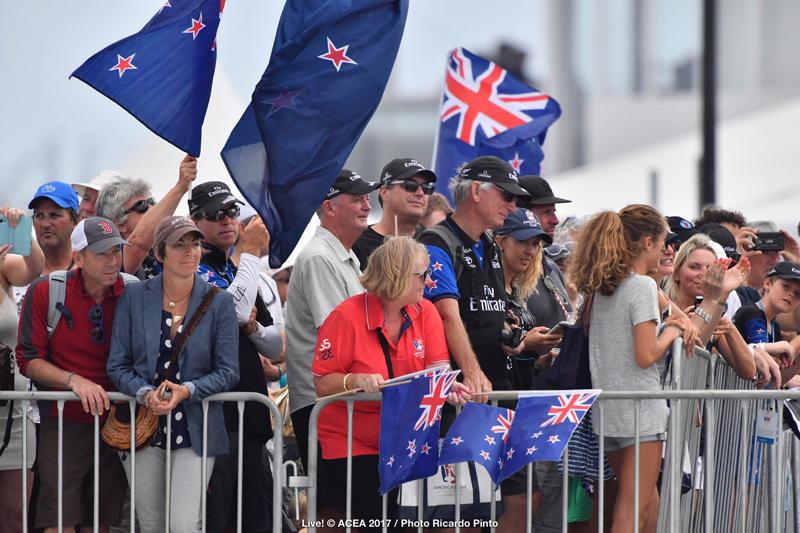 America's-Cup-Bermuda-June-10-2017-22
