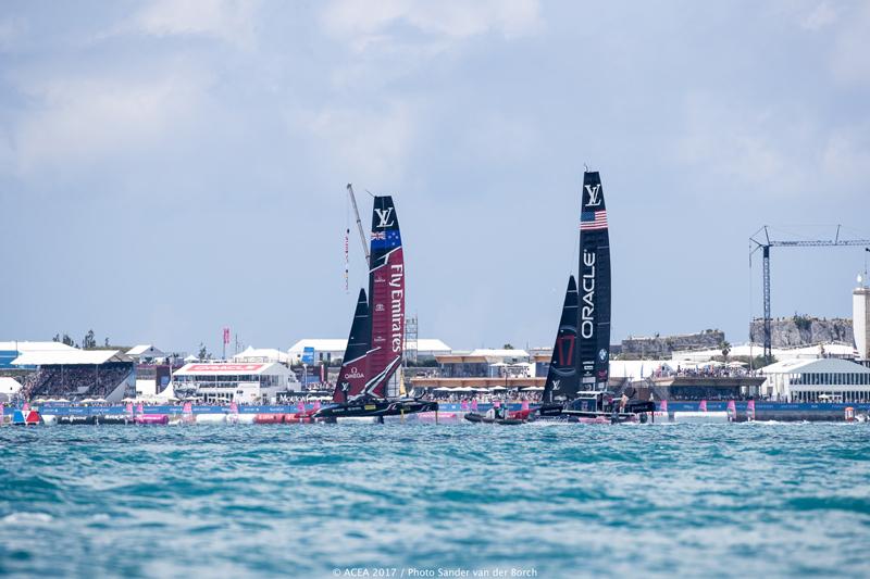 America's-Cup-Bermuda-June-17-2017-211