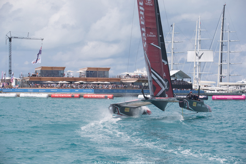 America's-Cup-Bermuda-June-17-2017-61