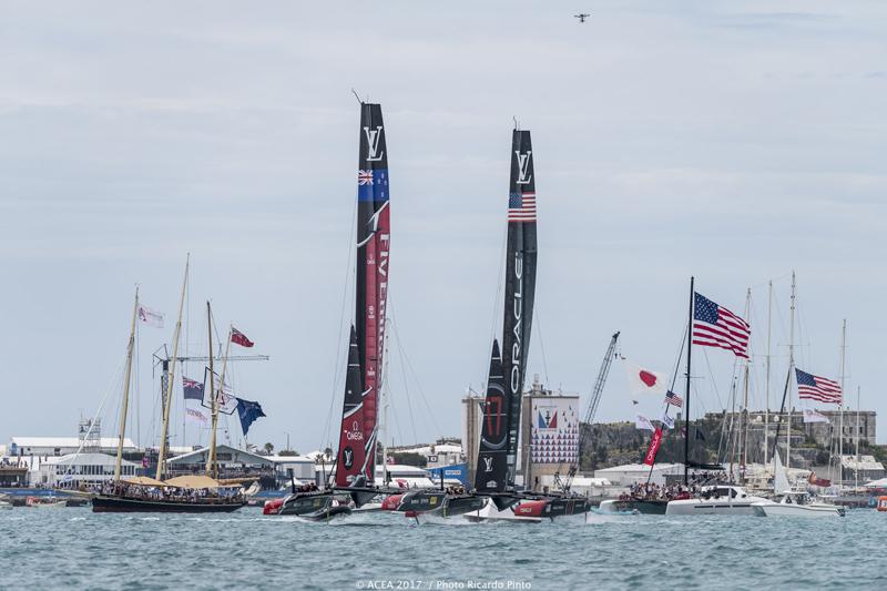 America's-Cup-Bermuda-June-24-2017-11