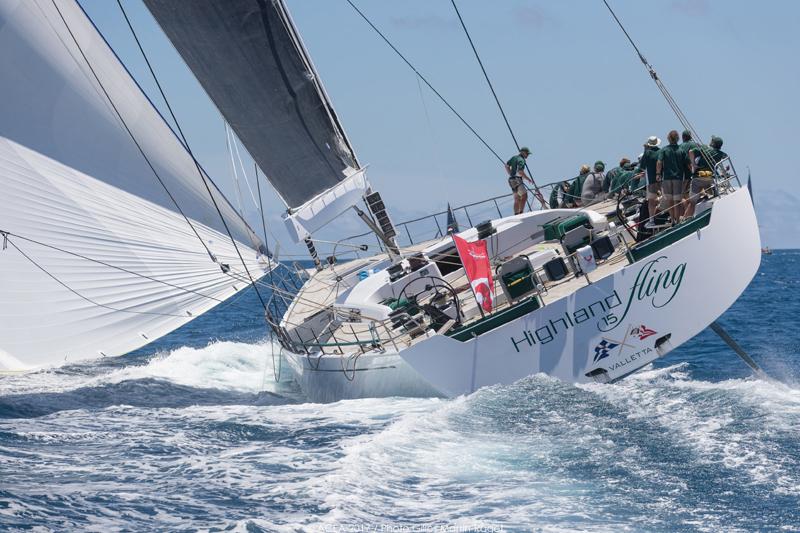 America's-Cup-Superyacht-Regatta-Bermuda-June-14-2017-10