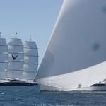 America's Cup Superyacht Regatta Bermuda June 14 2017 (11)
