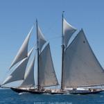 America's Cup Superyacht Regatta Bermuda June 14 2017 (14)