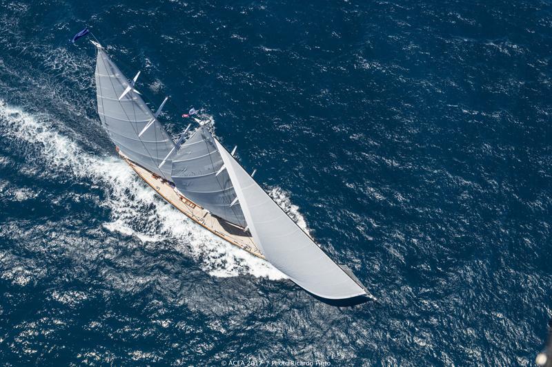 America's-Cup-Superyacht-Regatta-Bermuda-June-14-2017-15