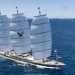 America's Cup Superyacht Regatta Bermuda June 14 2017 (17)