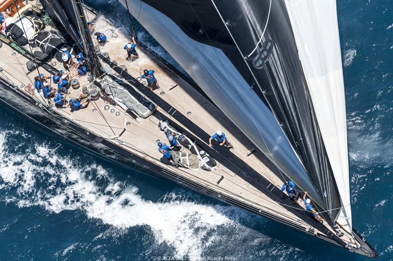 America's-Cup-Superyacht-Regatta-Bermuda-June-14-2017-18