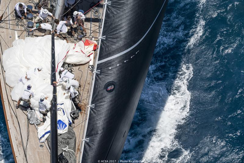 America's-Cup-Superyacht-Regatta-Bermuda-June-14-2017-19