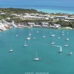 America's Cup Superyacht Regatta Bermuda June 14 2017 (21)