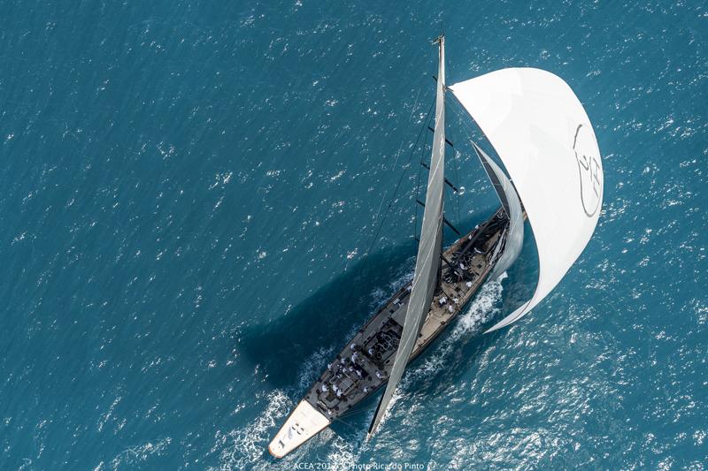 America's-Cup-Superyacht-Regatta-Bermuda-June-14-2017-23