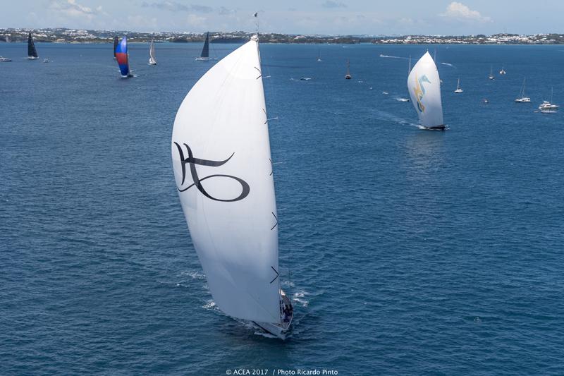 America's-Cup-Superyacht-Regatta-Bermuda-June-14-2017-24