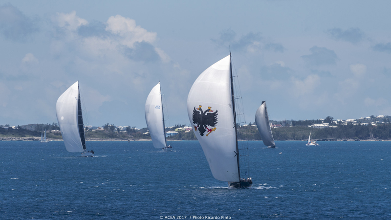 America's-Cup-Superyacht-Regatta-Bermuda-June-14-2017-26