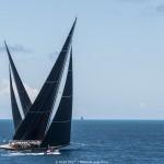 America's Cup Superyacht Regatta Bermuda June 14 2017 (27)
