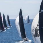 America's Cup Superyacht Regatta Bermuda June 14 2017 (28)