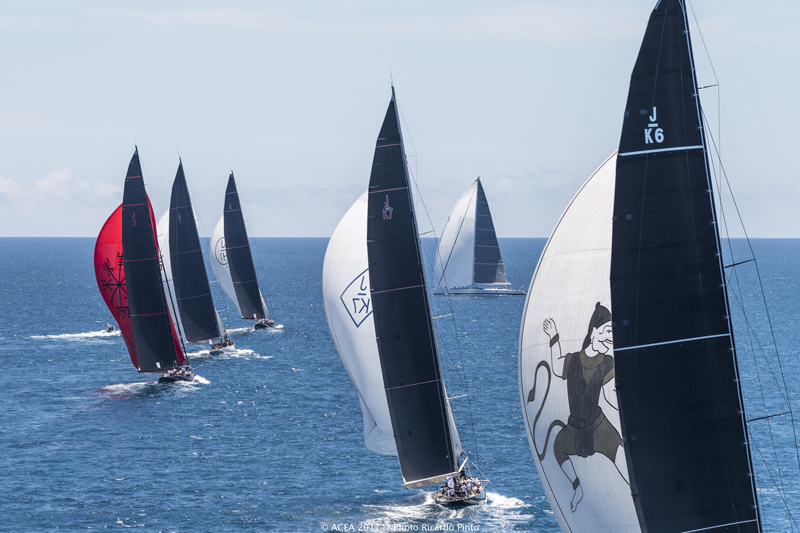 America's-Cup-Superyacht-Regatta-Bermuda-June-14-2017-28