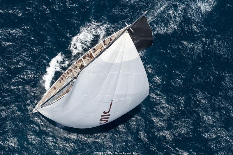 America's-Cup-Superyacht-Regatta-Bermuda-June-14-2017-29