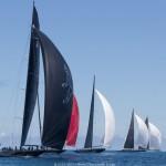 America's Cup Superyacht Regatta Bermuda June 14 2017 (3)