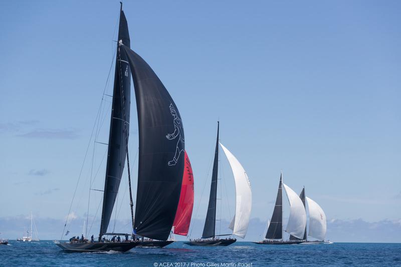 America's-Cup-Superyacht-Regatta-Bermuda-June-14-2017-3